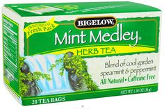 Sign up for a free sample of #Bigelow Plantation #Mint #Tea. You'll also get a $.55/1 Coupon with your sample. Visit at: http://freesamples.us/free-sample-bigelow-plantation-mint-tea/?source=email