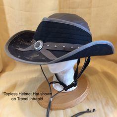 0c4e64005 26 Best HellHat Horseback Riding Helmets images in 2017   Horseback ...