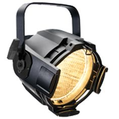Conventional lighting - Google Search