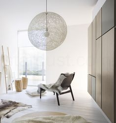 Moooi_Random Light - Google Search