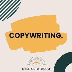 Rédiger des textes, apprendre la rédaction persuasive, le copywriting, générer de l'émotion par l'écriture... #copywriting #redaction #entreprendre #redactionweb #contenu