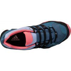 Dámska trekingová obuv - adidas AX2 W - 5 a5d229d4961