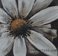 Canvas painting ideas - I really need to get back into my painting