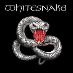 WHITESNAKE!!!!!!!!