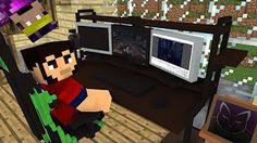 Grand Theft Auto V | Online Multiplayer | Episodul 377 (Deadline Update NOU SPECIAL) - YouTube