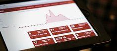 Viewsy Previews Analytics Dashboard at Gem Kingdom