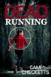 Clean Romance Reviews: Dead Running