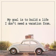 Best motivational quotes - Positive Quotes About Life Great Quotes, Quotes To Live By, Me Quotes, Motivational Quotes, Inspirational Quotes, Quotes On Goals, Worth It Quotes, Quotes Images, Daily Quotes