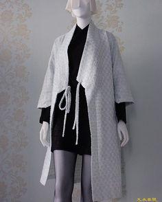 korean outfits looks stunning! Kimono Fashion, Girl Fashion, Fashion Outfits, Fashion Ideas, Korean Traditional Dress, Traditional Dresses, Japanese Outfits, Korean Outfits, Modern Hanbok