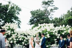 Dennis Inn Cape Cod Wedding-31