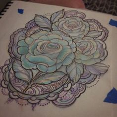 laura jade tattoo instagram - Google Search