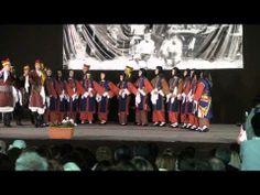 CAPPADOCIA Harman Yeri & Sourountina of Kesaria (Χαρμάν Γερί και Σουρουντίνα - Καισάρεια Καππαδοκία) - YouTube
