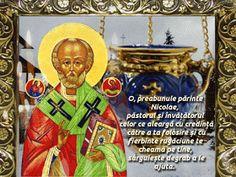 Pray, Calendar, Books, Painting, Amen, Libros, Book, Painting Art, Paintings