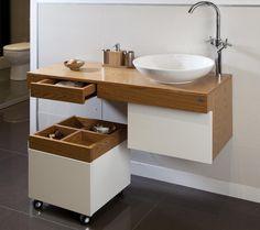 mueble baño                                                                                                                                                                                 Más