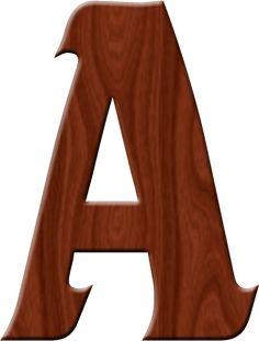 DO OUTRO LADO DOS MEUS SONHOS... : alfabeto 5