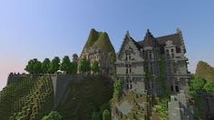 Skins for Over Fifty Amazing Minecraft Houses, Minecraft Bridges, Minecraft Houses Xbox, Minecraft Creations, How To Play Minecraft, Minecraft Buildings, Sandbox, Travel Abroad