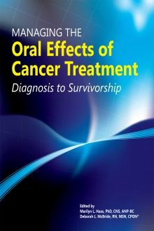 the effects of oral assessment on This is the first report to investigate the effect of a group-based educational program concerning oral assessment and oral healthcare on non-oral professionals' awareness, attitudes, confidence, and performance of oral health checkups in japan.