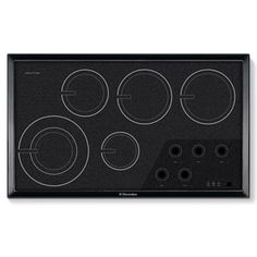 Induction Cooktop - $1200-$2000