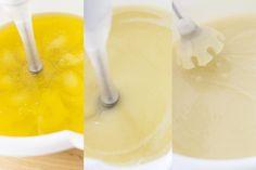 DIY ∴ La Saponification à froid (savon)∴