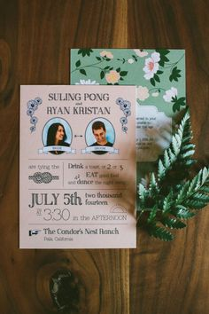 The Condor's Nest Ranch Wedding - Rustic Wedding Chic Rustic Wedding Venues, Chic Wedding, Wedding Dreams, Country Wedding Invitations, Wedding Invitation Cards, Ranch, Country Style Wedding, Magical Wedding, Dance The Night Away