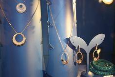 Spilhaus Willowbridge #Jewellery Gold Necklace, Jewellery, Women, Gold Pendant Necklace, Jewels, Schmuck, Jewelry Shop, Jewlery, Jewelery