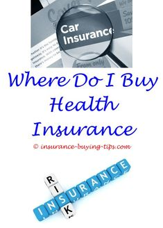 how to buy insurance salvage vehicles - buy health insurance job change.buying life insurance blocks of business where to buy whole life insurance why buy insurance for iphone 4232078257