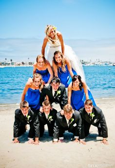 Wedding-Pyramid-on-the-beach