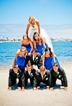 Wedding-Pyramid-on-the-beach