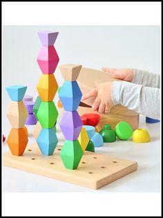 vitrine speelgoed