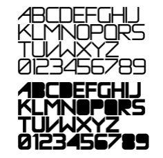 Google Image Result for http://grainedit.com/wp-content/uploads/2008/04/enotmik-typeface.jpg