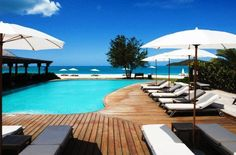Hermitage Bay Hotel Antigua Luxury Resort.  https://www.etraveltrips.com/an-exclusive-resort-in-caribbean-antigua/  If you are looking for an elite Caribbean Resort and you want to quick-start your hot Caribbean holiday and a rapid transfer, then look no farther than the all-inclusive, and very special Hermitage Bay Hotel