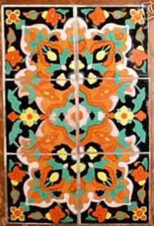 catalina tile - Google Search