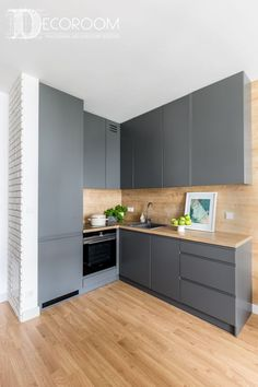 Awesome Kitchen Remodel Keller Tx Ideas <br> Excellent Small mobile home kitchen remodel,Small kitchen remodel cost uk and Kitchen remodel franklin tn. Condo Kitchen Remodel, Small Apartment Kitchen, Kitchen Remodeling, Remodel Bathroom, Remodeling Ideas, Kitchen Layout, New Kitchen, Kitchen Decor, Kitchen Ideas