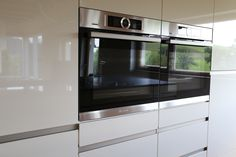 Microwave, Kitchen Appliances, Home, Cooking Ware, Microwave Oven, Home Appliances, House, Ad Home, Homes