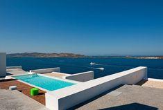Paros Island  www.stellaandmoscha.com