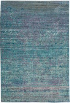 Rug VAL203P - Valencia Area Rugs by Safavieh