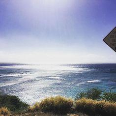 【jun3150jun】さんのInstagramをピンしています。 《. danger but we got to go. . 早起き大事。 風出てくるからね。 今日も1日良いスタート! have a good sunday!! . . . 今から何しよ。。 #ハワイ#オアフ#ホノルル#ダイアモンドヘッド#ビーチ#サーフィン#海#朝活#早起き#サーフタイム#サーフライフ#ハワイライフ#ハワイ暮らし#ハワイ生活#アイランドライフ #hawaii#oahu#honolulu#diamondhead#beach#surf#morning#surftime#hawaiilife#hilife#islandlife#instahawaii#luckywelivehawaii》