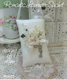 Image detail for -... , ruffles, Victorian, Vintage, Lynn, Barkcloth, PINK, cottage, white