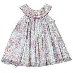 baby girl sweet dress