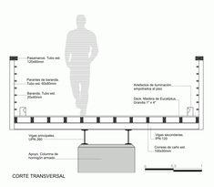 Depósito y Oficinas Roca Agro / Sergio Alberto Cabrera Arquitectos