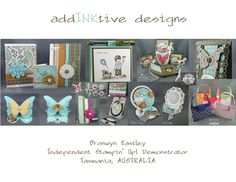 addINKtive designs