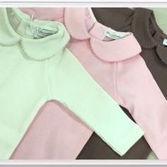 www.mamibu.com  #body and #babygrow #babygirl #lamascot #madeinitaly  #mamibu #spring #summer #collection #kidsfashion #style