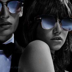 c93e7a3e31a4e Image result for Tom Ford Snowdon Sunglasses