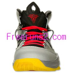 reputable site 579fa 5ac01 1 2 price nike jordan shoes