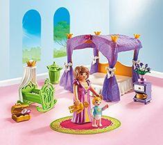 Tableau Images Jouet Kids Meilleures King Du 7 ToulBest Toys zUMSVqp