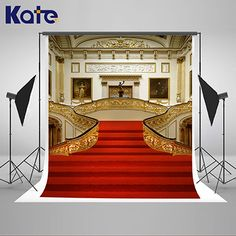 Find More Background Information about KATE 200x300cm Photography Backdrops Red Carpet Backdrops Photocall Wedding Backdrops Vintage Backdrops for Studio US Delivery,High Quality backdrop red,China photography backdrops red Suppliers, Cheap red carpet backdrop from katehome2014 on Aliexpress.com