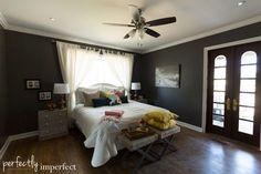 Sweet House Alabama News Living Areas Pinterest