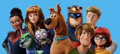 Superhero Movies, Lego Movie, Scooby Doo Mystery Inc, Shaggy Rogers, Daphne And Velma, Scooby Doo Pictures, Shaggy And Scooby, Velma Dinkley, Funny Animal Jokes