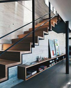 Minimal Interior Design Inspiration   111   UltraLinx