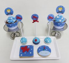 El Principito Pasteleria Tematica Violeta Glace Little Prince Party, The Little Prince, Prince Birthday Party, Birthday Parties, Candy Bar Party, Pastry And Bakery, Cakes And More, Baby Shower Parties, Sweets